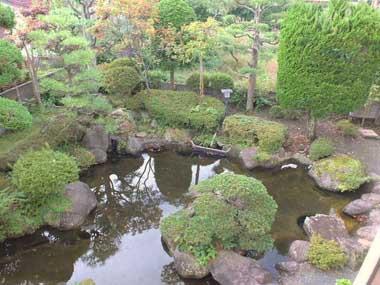 10俵屋庭園1010