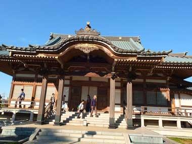15梅岩寺1103