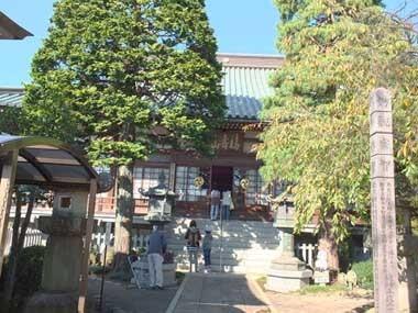 14徳蔵寺1103