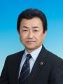 加藤海蔵会長