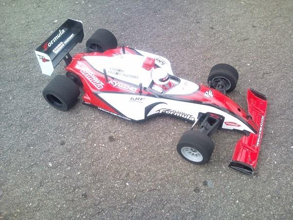 F1000260.jpg