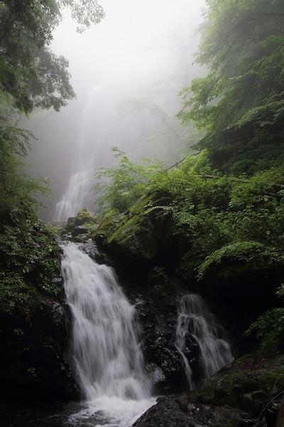 白猪の滝 160613 01