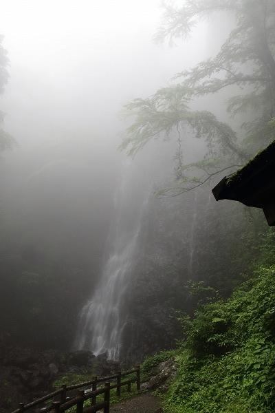 白猪の滝 160613 03