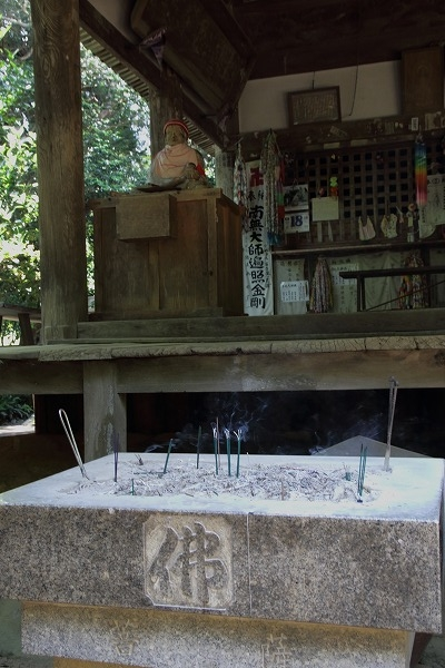 浄瑠璃寺 160618 03
