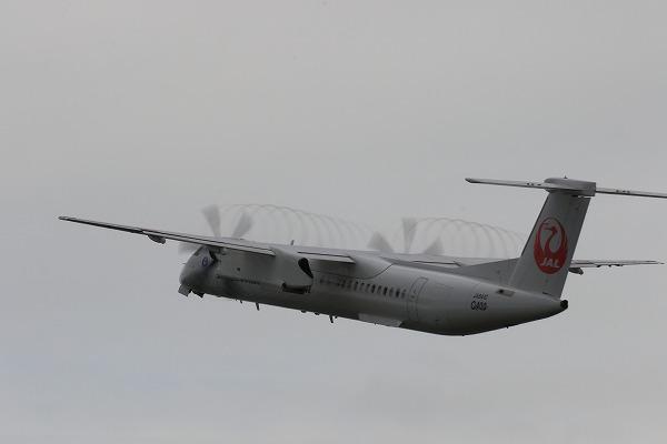 3X DHC-8402Q JA841C 160709 03