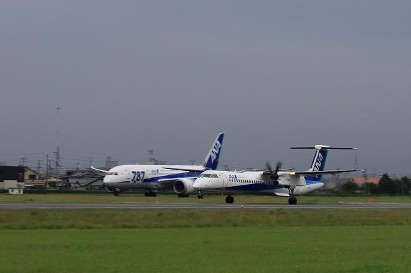 EH DHC-8-402Q JA855A 160709 04