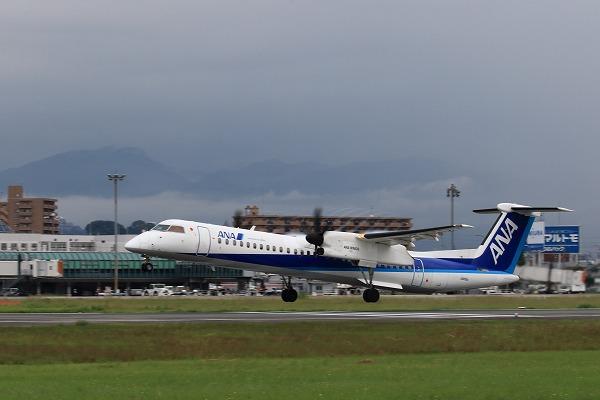 EH DHC-8-402Q JA855A 160709 05