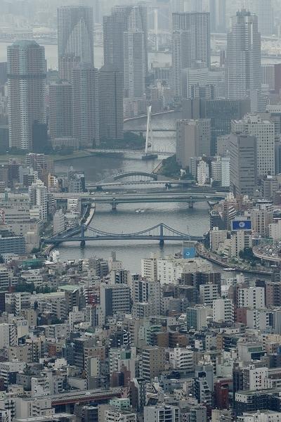 東京スカイツリー 160716 020