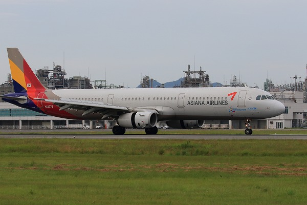 AAR A320-231 H8278 RJOM 160724 03