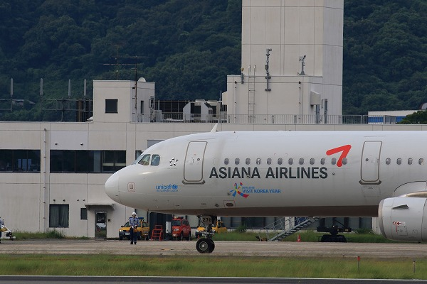 AAR A320-231 H8278 RJOM 160724 08