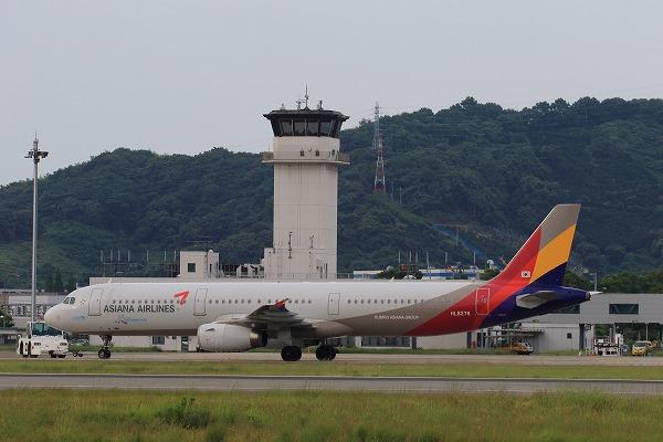 AAR A320-231 H8278 RJOM 160724 07