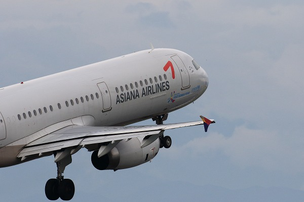 AAR A320-231 H8278 RJOM 160724 12
