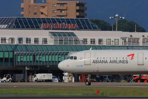 AAR A321-231 HL8277 RJOM 190731 03