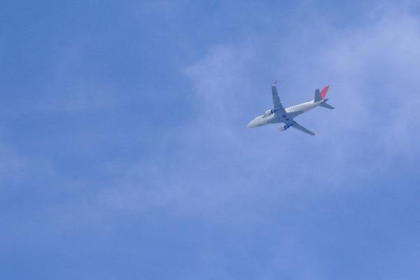 3X ERJ-170-100 JA214J RJOM 160731 04
