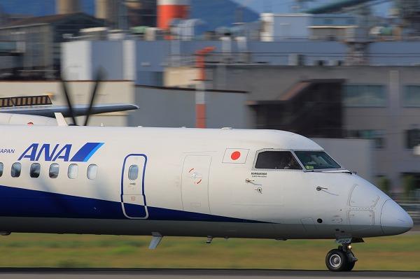 NH DHC-8-402Q JA859A RJOM 02