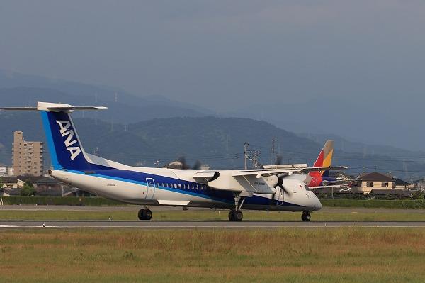 NH DHC-8-402Q JA859A RJOM 03