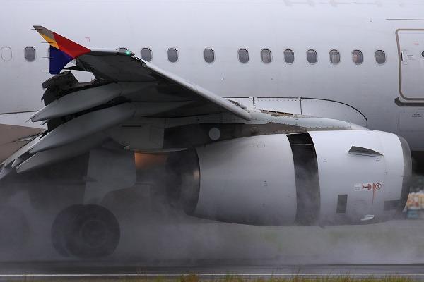 AAR A321-231 HL8266 RJOM 160918 04