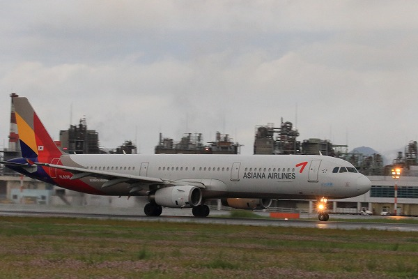 AAR A321-231 HL8266 RJOM 160918 12