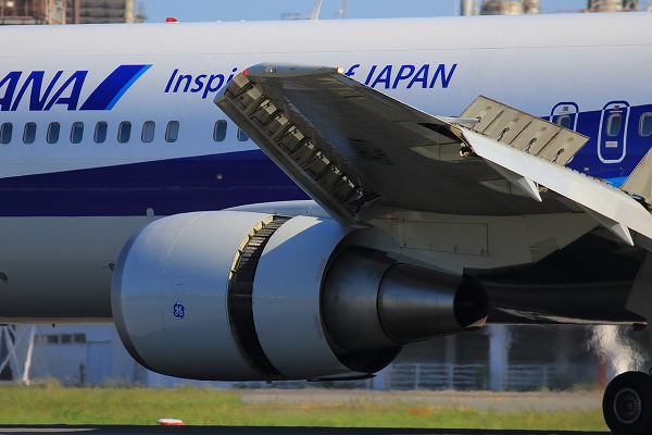 NH B767-381ER JA607A RJOM 161010 04