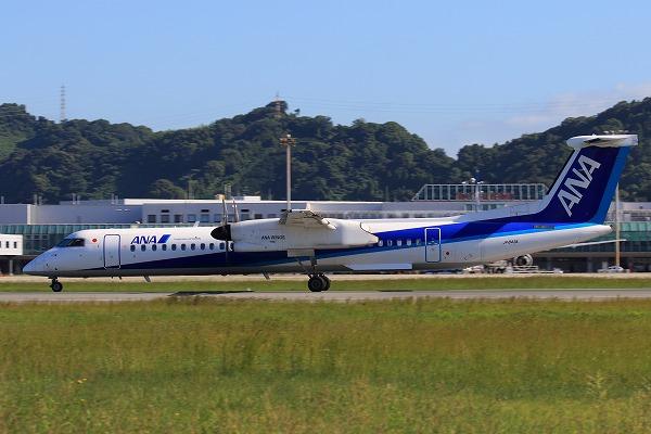EH DHC-8-402Q JA843A RJOM 161010 03