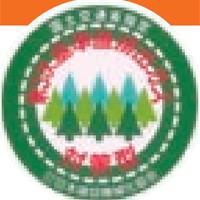 排出ガス対策型建設機械指定ロゴ