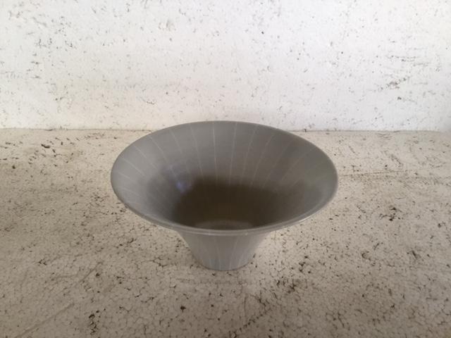 2016白線富士小鉢a
