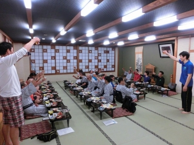 2016_08_12_18_48_55_yuu.jpg