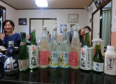 2016_08_13_18_09_46_yuu.jpg