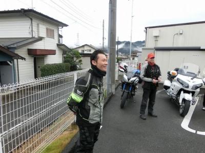 2016_10_29_08_11_42_01CIMG8033.jpg