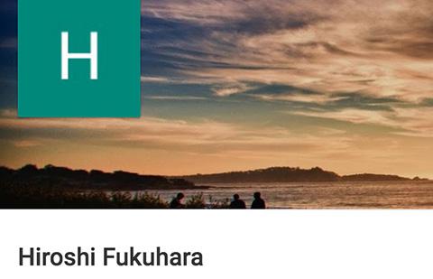 fukuharahirosi.jpg