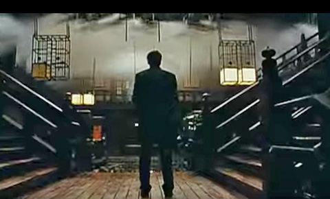 inception.jpg