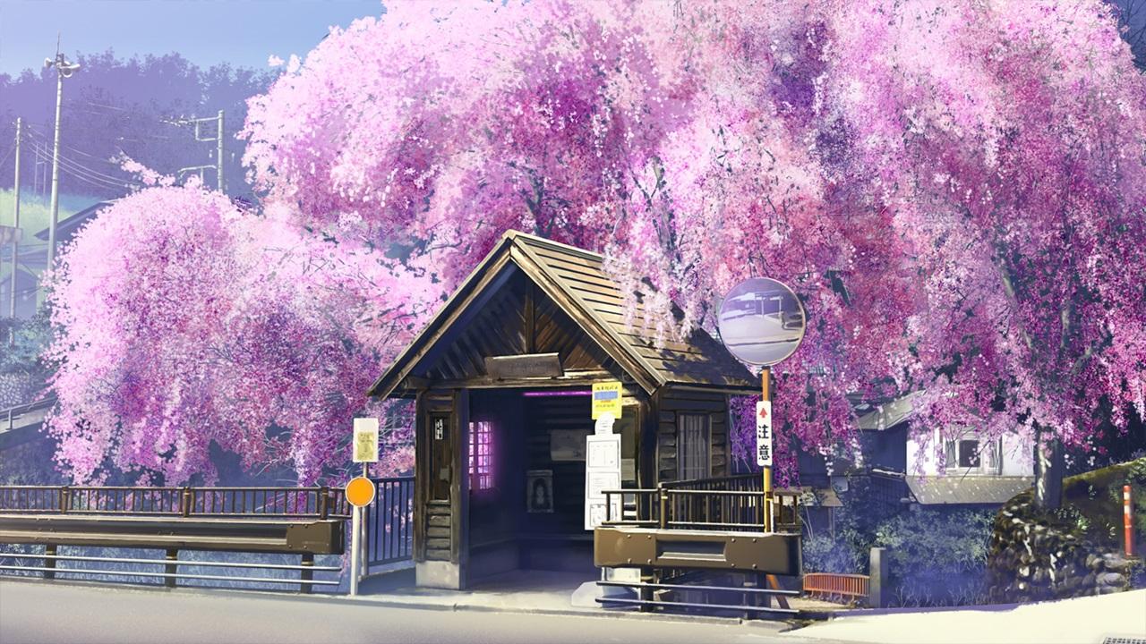 tsuminohi_cg_01.jpg