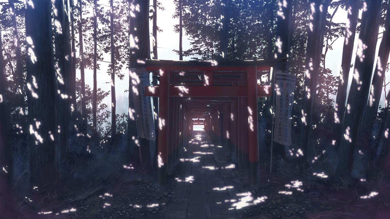 tsuminohi_cg_03.jpg