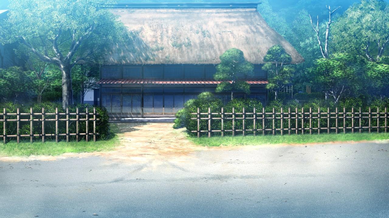 tsuminohi_cg_04.jpg