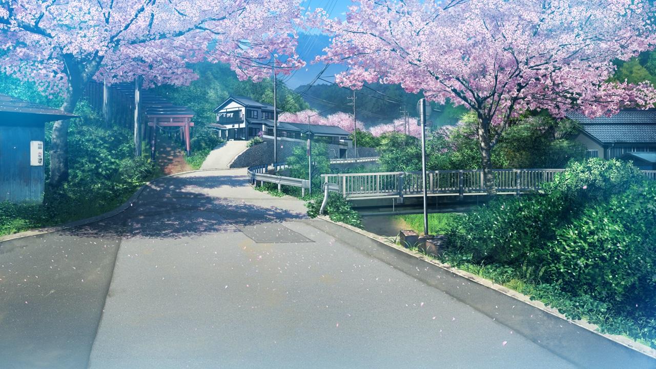 tsuminohi_cg_05.jpg