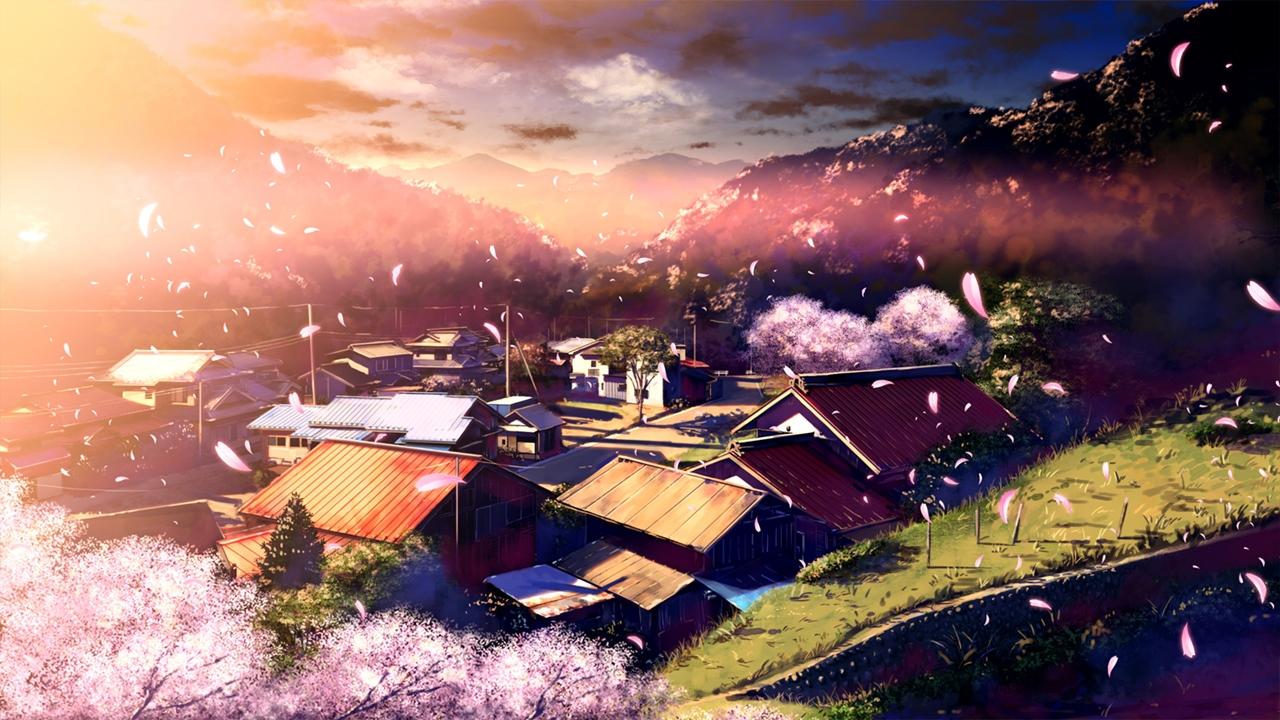 tsuminohi_cg_06.jpg
