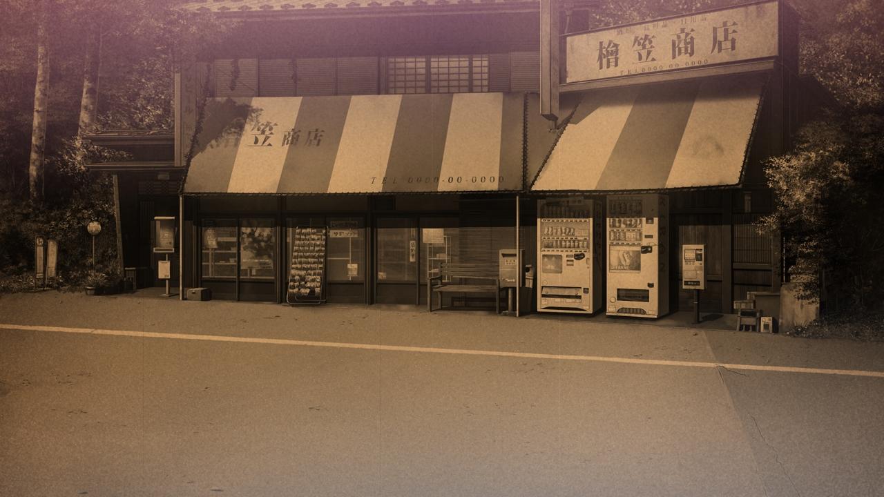 tsuminohi_cg_08.jpg