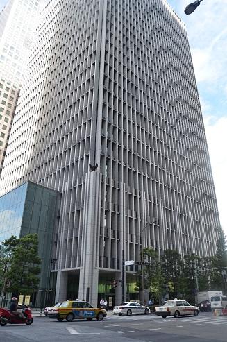 10 経団連会館2