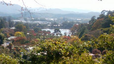 南湖公園201610
