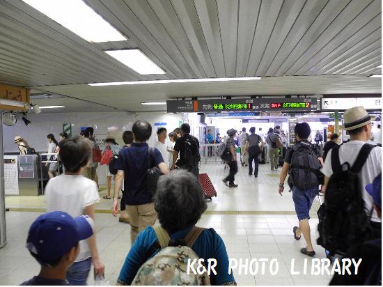 2015年8月8日熱海3