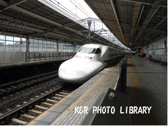2015年8月9日熱海駅4