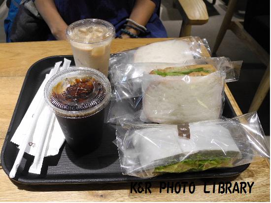 2015年10月11日羽田空港5