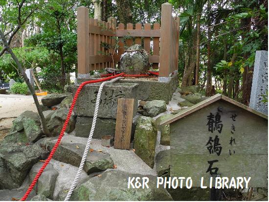 2015年10月11日おのころ島神社6