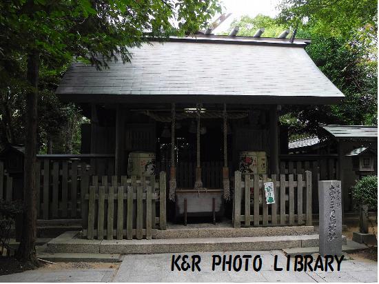 2015年10月11日おのころ島神社7