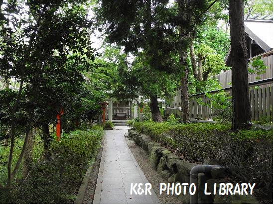 2015年10月11日おのころ島神社9