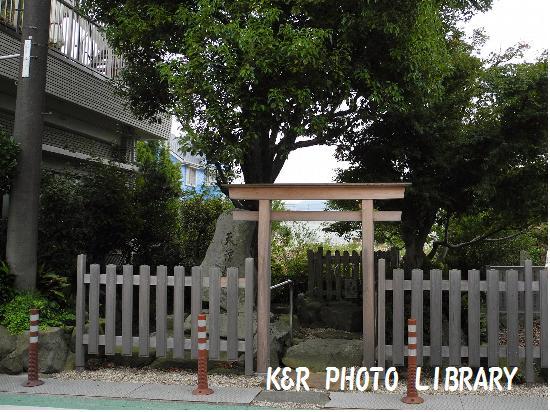 2015年10月11日おのころ島神社13