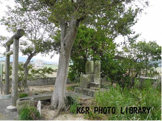 2015年10月11日おのころ島神社17