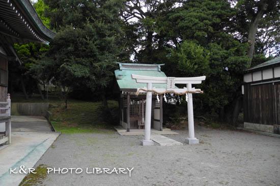 2015年10月12岩屋神社4