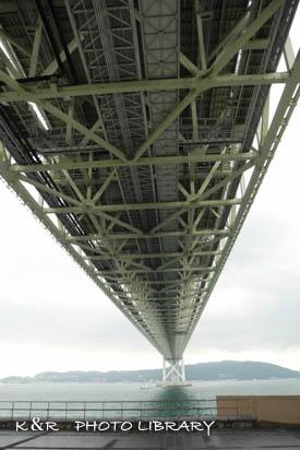 2015年10月12明石海峡大橋4