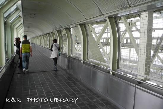2015年10月12明石海峡大橋6